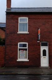Thumbnail 2 bed end terrace house to rent in Pharos Street, Fleetwood