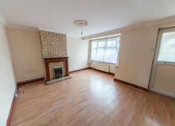Thumbnail 3 bed terraced house to rent in Scrattons Terrace, Barking