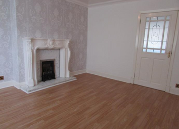 Thumbnail 2 bed property to rent in 4 Ballochnie Drive, Plains, Airdrie, 7Na