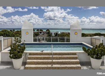 Thumbnail Block of flats for sale in 7728 Collins Avenue, Miami Beach, Miami-Dade County, Florida, United States