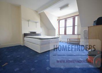 Thumbnail Property to rent in High Road Leyton, Leyton