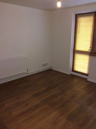 Thumbnail 1 bed flat to rent in Stamnbury Road, Peckham
