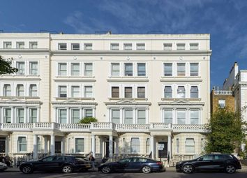 Thumbnail Flat to rent in Chepstow Place, London