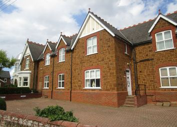 Thumbnail 2 bedroom flat for sale in Homefields Road, Hunstanton
