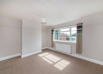 Thumbnail 1 bed flat to rent in Churchview Road, Twickenham