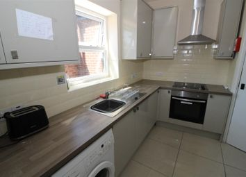 Thumbnail 1 bed property to rent in Magdalen Road, Norwich