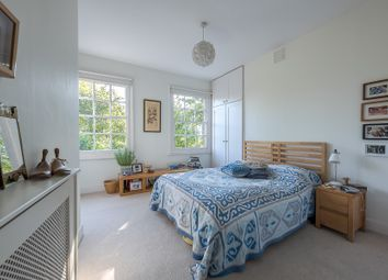 Thumbnail 2 bed flat to rent in Town Hall Road, Battersea, London