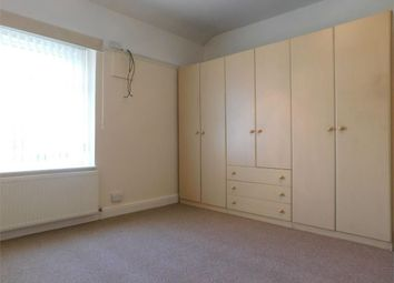 Thumbnail 2 bed property to rent in Vale Road, Crosby, Liverpool