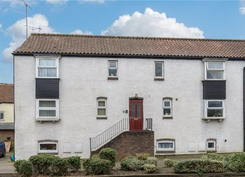 Thumbnail 1 bed flat for sale in Somerset Row, Ripon, North Yorkshire