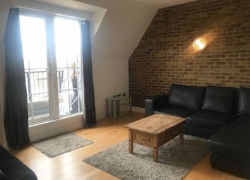 1 bed property for sale in Peckham Grove, London SE15