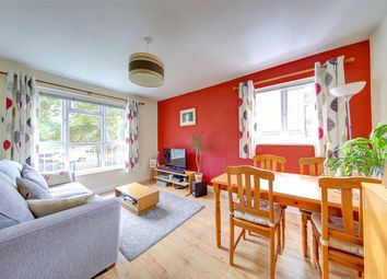 Thumbnail 2 bed property for sale in Bewley Court, 176 Brixton Hill, Brixton