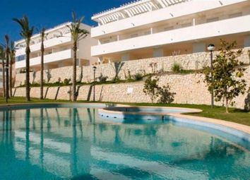 Thumbnail 3 bed terraced house for sale in Relleu, Alicante, Spain