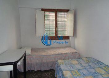 Thumbnail 3 bed apartment for sale in Calle La Perla, Alicante (City), Alicante, Valencia, Spain