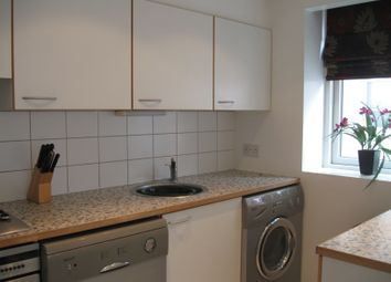 Thumbnail 2 bed flat to rent in 3 Royal Quay, Kings Dock, Liverpool