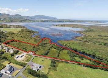 Thumbnail Property for sale in Owenea Bridge, Ardara, Donegal