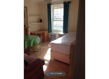 Thumbnail 3 bed flat to rent in Lockwood House, London