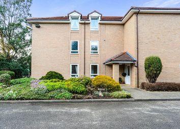 Thumbnail 1 bed flat for sale in Penrhyn Avenue, Rhos On Sea, Colwyn Bay