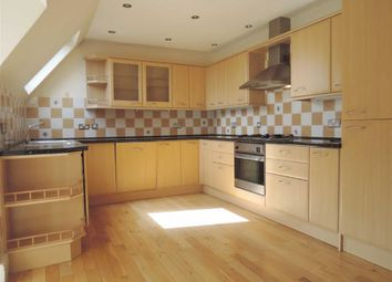 Thumbnail 2 bedroom flat to rent in 108 Wake Green Road, Birmingham, West Midlands