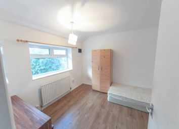 Thumbnail 3 bed terraced house to rent in Braintree Road, Dagenham
