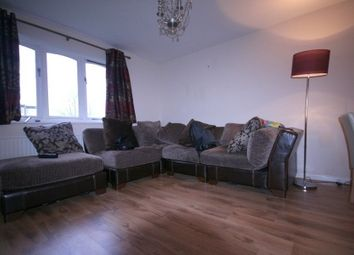 Thumbnail 2 bed flat to rent in Strathcona Rd, London