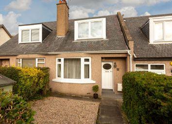3 bed terraced house for sale in Craigleith Hill Avenue, Edinburgh EH4