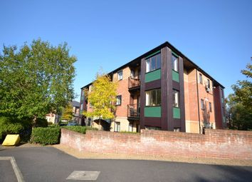 Thumbnail 2 bed flat to rent in Williams Park, Benton, Newcastle Upon Tyne