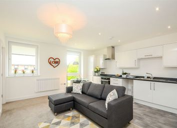 Thumbnail 1 bedroom flat for sale in Aviator Court, Clifton Moor, York