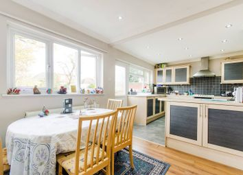 Thumbnail 3 bedroom property for sale in Palace Court, Kenton