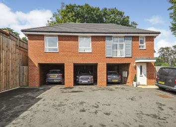 2 bed property for sale in Morris Drive, Belvedere DA17