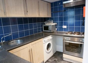 1 bed property to rent in Cavendish Place, Brighton BN1