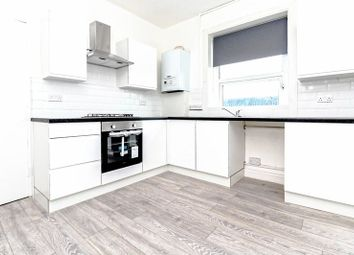 Thumbnail 2 bed flat to rent in Dowsett Road, Tottenham