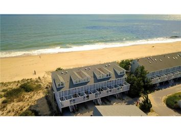 Thumbnail 4 bed town house for sale in 2 Atlantic Watergate, North Bethany, De, 19930