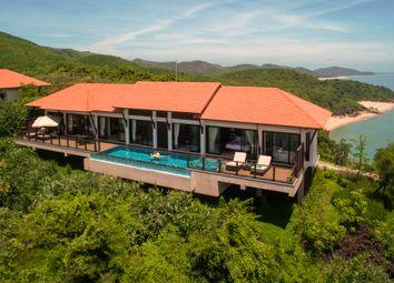 Thumbnail 3 bed villa for sale in Banyan Tree, Lang Co, Lộc Vĩnh, Phú Lộc, Thừa Thiên Huế, Vietnam