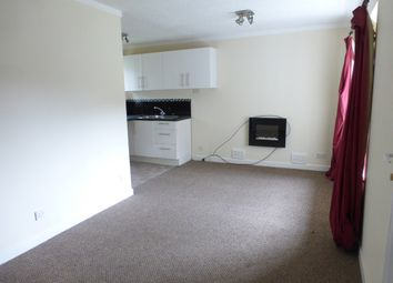 Thumbnail 1 bed flat for sale in Rakersfield Road, New Brighton