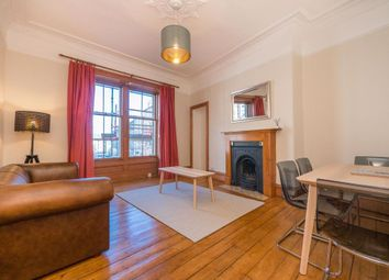 Thumbnail 2 bed flat to rent in Montgomery Street, Hillside