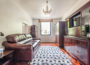 Thumbnail 1 bed flat for sale in 25 Southey Road, Oval / Stockwell