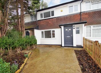Thumbnail 3 bed detached house for sale in The Dart, Hemel Hempstead