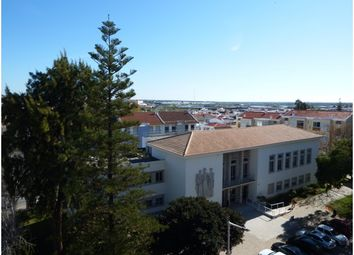 Thumbnail 2 bed apartment for sale in Tavira (Santa Maria E Santiago), Tavira, East Algarve, Portugal