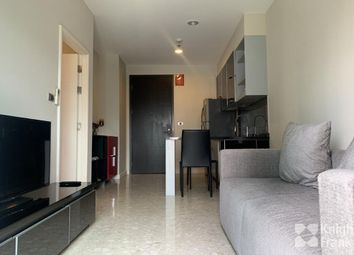 Thumbnail 1 bed property for sale in The Crest Sukhumvit 34, 35.42 Sq.m, Thailand