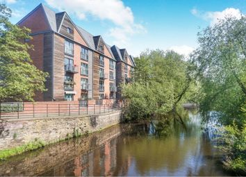 Thumbnail 2 bed flat for sale in 5 Adelaide Lane, Sheffield