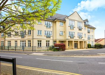 Thumbnail 2 bedroom property for sale in Sackville Way, Great Cambourne, Cambridge