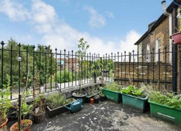 Thumbnail 4 bedroom maisonette for sale in Endwell Road, Brockley