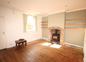 Two Mile Hill Road, Bristol BS15. 2 bed property