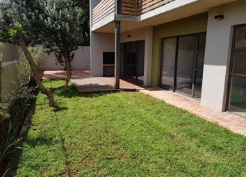 Thumbnail 2 bed apartment for sale in 1102 Sussex Wes, 434 Sussex Avenue West, Lynnwood, Pretoria, Gauteng, South Africa