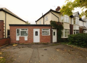 Thumbnail 2 bed flat to rent in Frederick Road, Cowley, Oxford