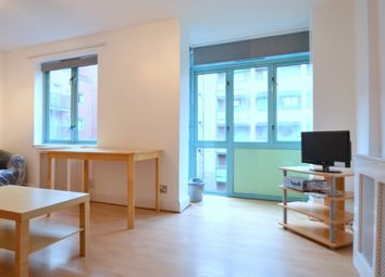 Thumbnail 1 bed flat to rent in Chapter Street, Pimlico, London