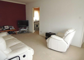 Thumbnail 3 bed terraced house to rent in Culmore Road, London