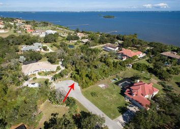 Thumbnail Land for sale in 5180 Calmes Way, Merritt Island, Florida, United States Of America