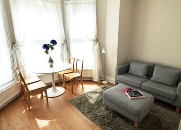 Thumbnail 1 bed flat to rent in Kenmore Lodge, Kew, Richmond, Surrey