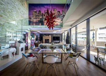Thumbnail 4 bed apartment for sale in Luxury Apartment, Ibiza Town, Ibiza, Spain